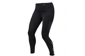Pearl Izumi Womens Escape Sugar Thermal Tight (no chamois)
