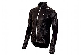 Pearl Izumi Mens P.R.O. Barrier Lite Cycling Jacket