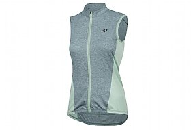 Pearl Izumi Womens Select Escape Sleeveless Jersey