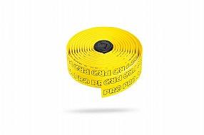 PRO Sport Control Team Handlebar Tape