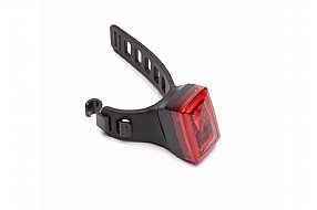 Portland Design Works Asteroid USB Tail Light