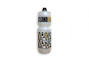 Portland Design Works Very Good Dog Bottle
