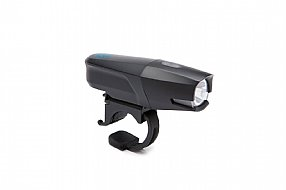 Portland Design Works City Rover 500 USB Front Light