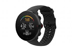 Polar Vantage M GPS Watch