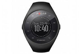 Polar M200 GPS Heart Rate Watch