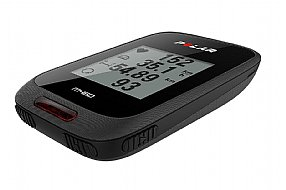 Polar M460 GPS Cycling Computer