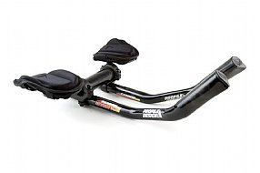 Profile Design Carbon Stryke Aerobar