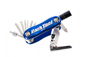 Park Tool MT-40 Multitool