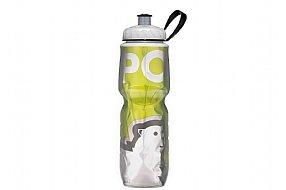 Polar Bottles Insulated Bottle