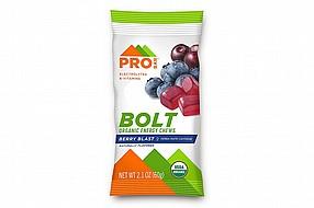 PROBAR Bolt Energy Chew (Box of 12)