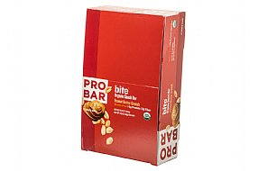 PROBAR Bite Energy Bar (Box of 12)