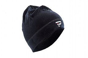 ProCorsa Thermal Cycling Cap