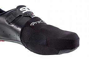 ProCorsa Toe Covers