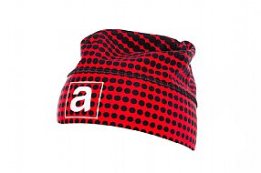 ProCorsa Athletes Lounge Beanie