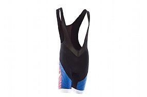 ProCorsa Mens TriSports Cycling Bib Shorts
