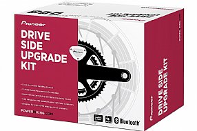 Pioneer SBT-PMRTC Single Leg Drive Side Installation Kit