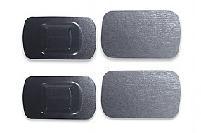Pioneer SGY-MG910P Replacement Power Meter Magnets