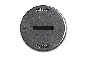 Pioneer SGY-LC910 Replacement Battery Cover