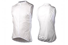 POC Mens AVIP Light Wind Vest