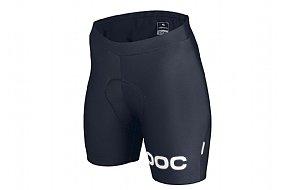 POC Womens Fondo Shorts