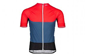POC Mens Essential Road Light Jersey