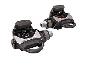 PowerTap P1 Single Sided Power Pedals