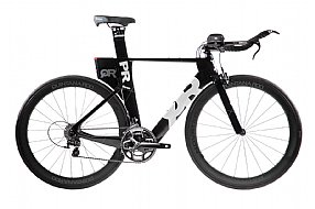 Quintana Roo PRthree 105 Triathlon Bike