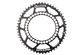 Rotor Q-Rings 130 BCD - Outer Non-Aero