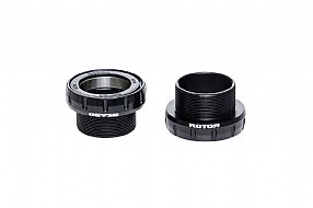 Rotor BSA30 Bottom Bracket