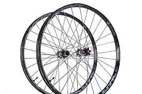 Race Face Aeffect R 27.5 Boost Wheelset