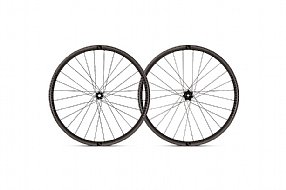 Reynolds Cycling Black Label 27.5 Plus Wheelset