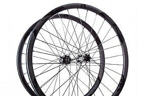 Reynolds Cycling Blacklabel Enduro 29 Wheelset