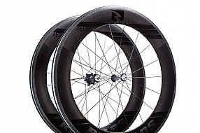 Reynolds Cycling AERO 80 Wheelset