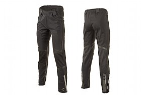 Showers Pass Mens Skyline Pant