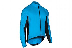 Showers Pass Mens Ultralight Wind Jacket
