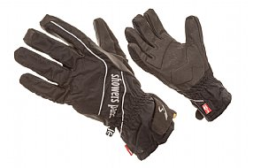 Showers Pass Mens Crosspoint Hardshell Waterproof Glove