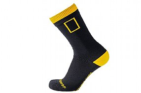 Showers Pass National Geographic CP Waterproof Wool Sock