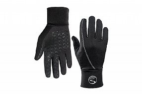 Showers Pass Crosspoint Liner Glove