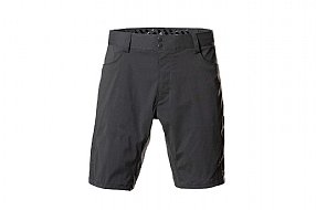 Showers Pass Mens Gravel 10 Shorts