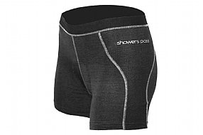 Showers Pass Womens Liner Shorts