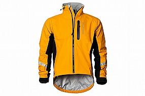 Showers Pass Mens Elite 2.1 Jacket