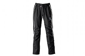 Showers Pass Womens Transit Pant