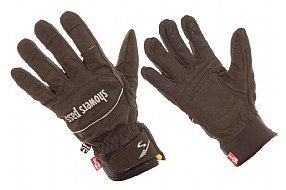 Showers Pass Womens Crosspoint Softshell Waterproof Glove