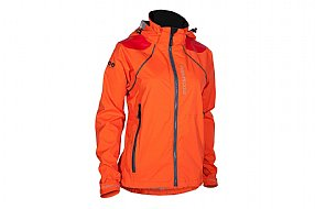 Showers Pass Womens IMBA Jacket