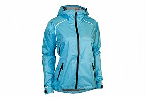 Showers Pass Womens Syncline Jacket