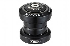 Ritchey Comp Logic Threadless Headset