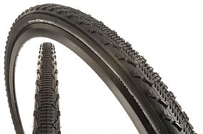 Ritchey Speedmax Cross Comp Clincher Tire