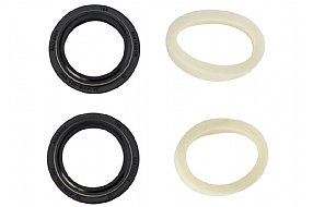 RockShox Revelation A3 Dust Seal / Foam Ring Black 32mm Sea
