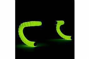 Supacaz Midnite Glow Suave Bar Tape