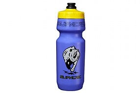 Supacaz Purist Water Bottles